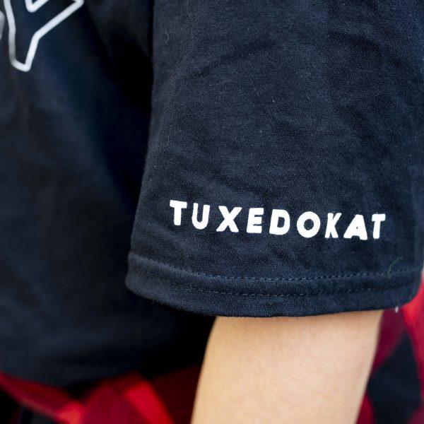 TuxedoKat Shirt